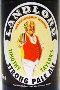 Tell me that is not the creepiest looking fucker you have ever seen on a beer bottle