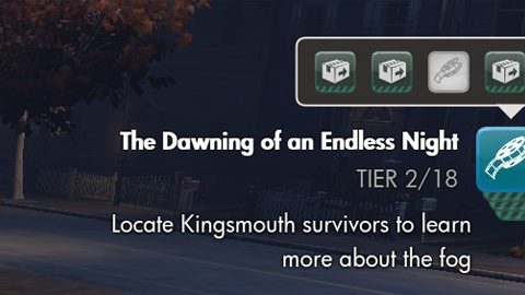 That quest could describe the first day of any MMO launch really, it creates zombies as well