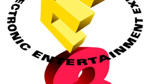 Is E3 even relevant anymore?