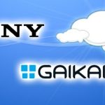 Sony and Gaikai....sitting in a cloud....G-A-M-I-N-G