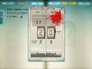 trial_of_the_clone_1