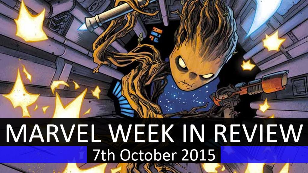 MarvelWeek7102015
