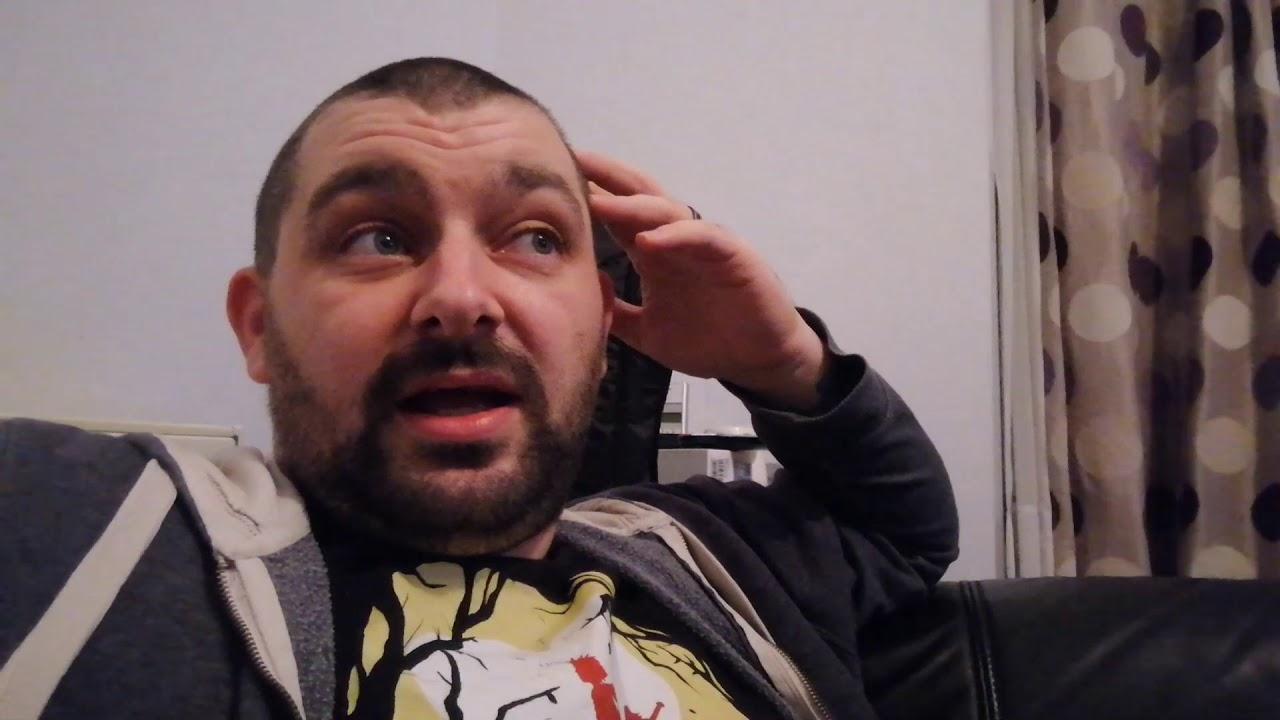 Paddy Waffles | #Vlogtober 5 | Vlog