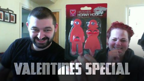 Valentines Special | Vlog