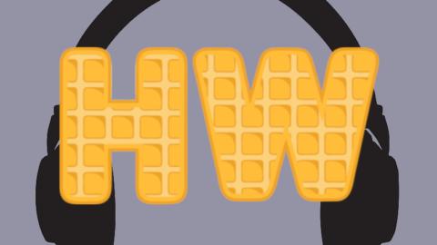 Hotel Waffle Podcast
